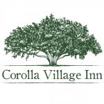 Corolla Village Inn
