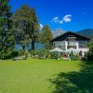 Hotel Garni Villa Sonnenhof