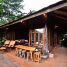 Doi Isara Resort