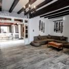 Cedros Inn