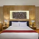 Sahati Hotel Jakarta