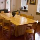 Agrado Guest House