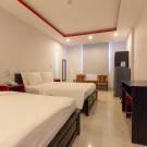 Monsieur Diesel Hotel Pham Van Dong Danang
