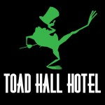 Toad Hall Hotel Arenal
