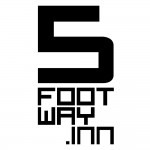 5footway.inn Project Boat Quay