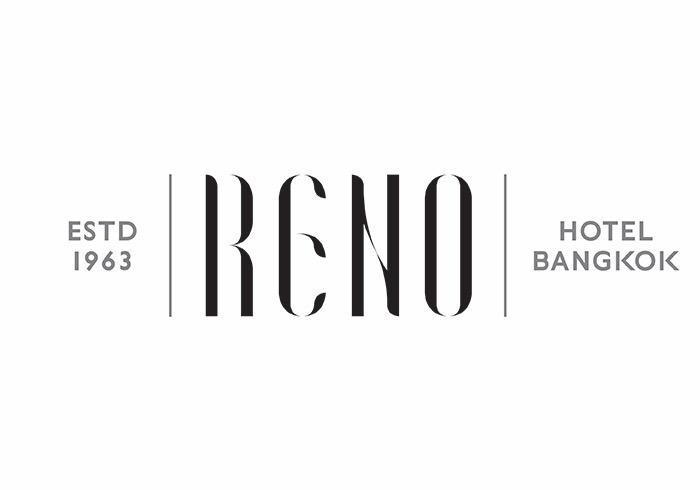 Reno Hotel Bangkok
