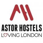 Astor Victoria