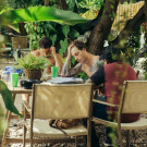 Casa Losodeli with Coworking