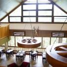 Pinegrove Mountain Lodge