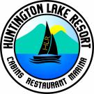 Huntington Lake Resort