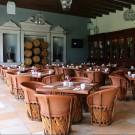 Hotel Villa Tequila