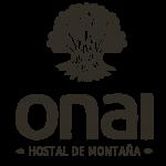 Onai Hostel