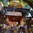 Celestino Hotel Botánico