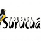 Pousada Surucuá - Bonito/MS
