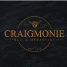 Craigmonie bed and breakfast