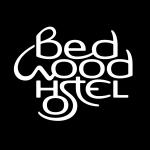 Bedwood Hostel