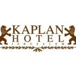 Kaplan Hotel