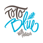 Toto Blue Hotel Boutique Bacalar