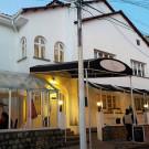 Casa Fusion Hotel Boutique
