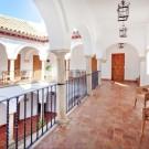 La Casa del Aceite - Apartamentos Turisticos