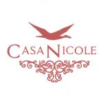 Casa Nicole Hotel Boutique