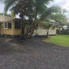Aaron's Cottage & Beach House