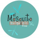 El Mosquito Boutique Hotel