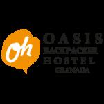 Oasis Backpackers' Hostel Granada