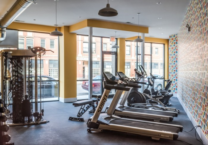 West loop lofts chicago united states of america best price