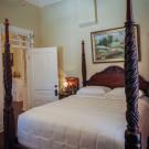 El Amador Downtown Luxury inn