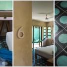 Hotel Tiki Tiki Tulum