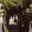 Hotel Saint Charles Biarritz