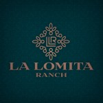 La Lomita Ranch