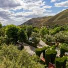 Kampaoh Sierra Nevada (Granada)