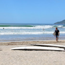 Surf Ranch Tamarindo