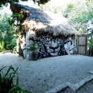 Huaya Camp
