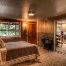 The Cannery Lodge
