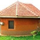 Unity Ecovillage
