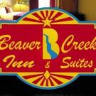 Beaver Creek Inn