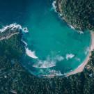 HIRIKETIYA - Sri Lanka