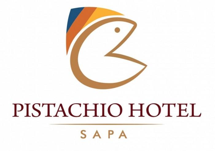 Pistachio Hotel Sapa
