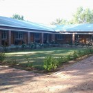 Village Lodge Harrismith