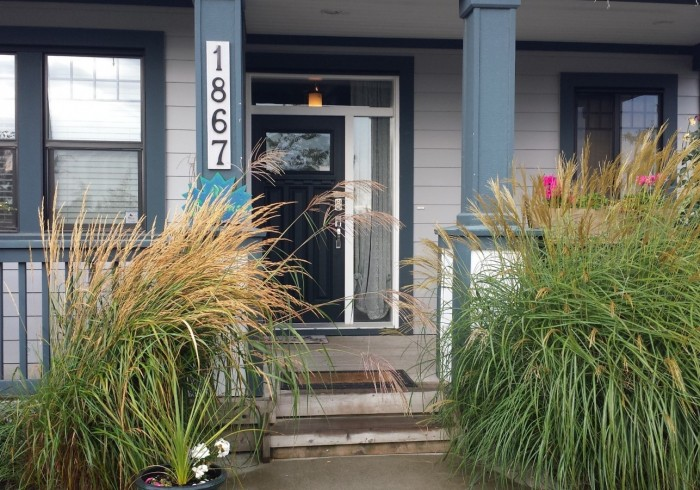 Seagrass Guesthouse