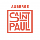 Auberge Saint-Paul Hostel