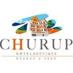 Churup Hotel