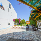 Baleal Zensations Guesthouse