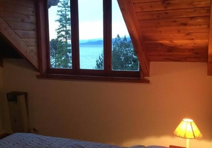 Bonita Lake House