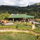Viajero Salento Hostel
