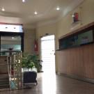 Hotel Villa da Penha