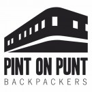 Pint on Punt Backpackers